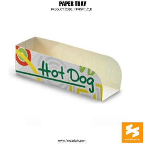 hotdog tray supplier manila cebu
