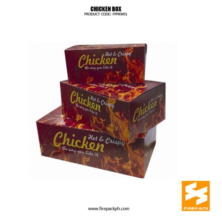 lechon box maker cebu davao manilla philippines