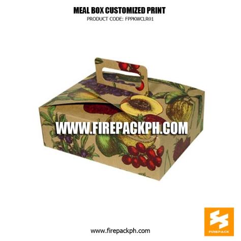 meal box supplier london australia supplier japan supplier
