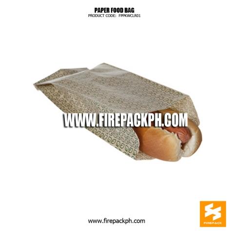 paper bag cebu supplier
