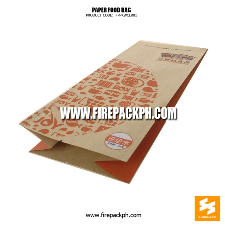 paper bag maker cebu supplier
