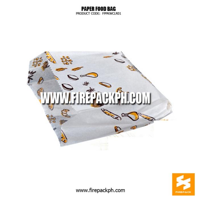 paper bag supplier davao manila