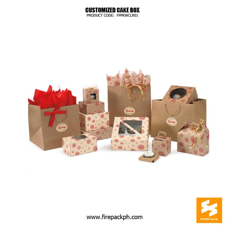 paper bag supplier maker cebu davao manila supplier