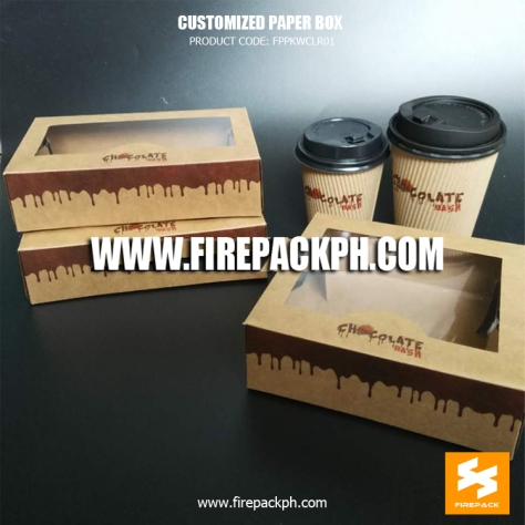 paper box meal supplier manila 2
