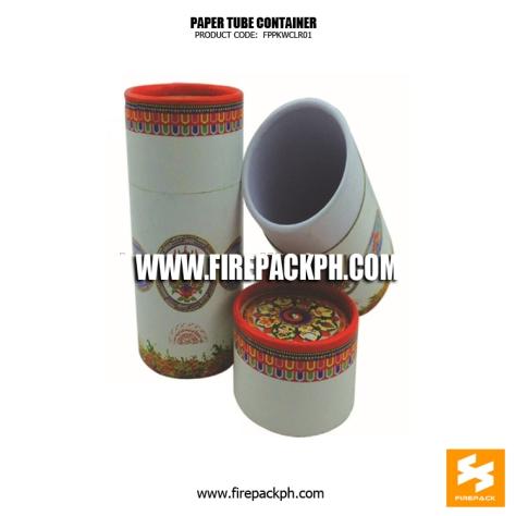 paper tube supplier dubai kuwait