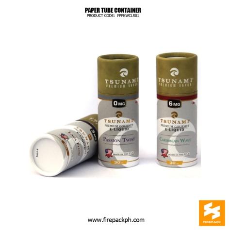 paper tube supplier manila bahrain