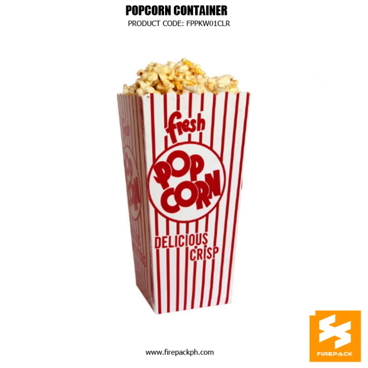 popcorn maker machine supplier