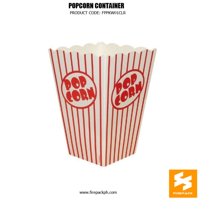 popcorn maker supplier cebu manila