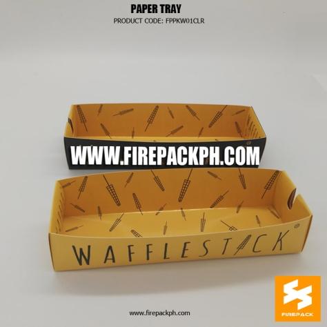 potato tray customized supplier manila cebu