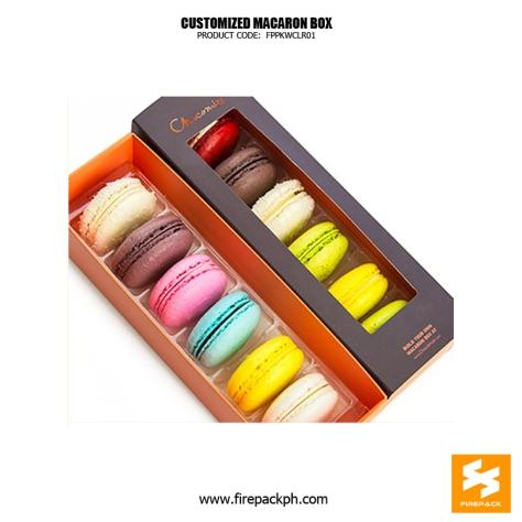 quality box maker philippines