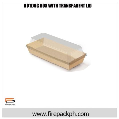 rectangular sandwhich