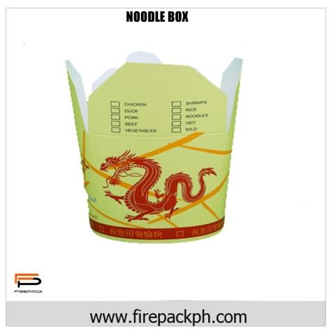 rice box dimsum tyle rice box