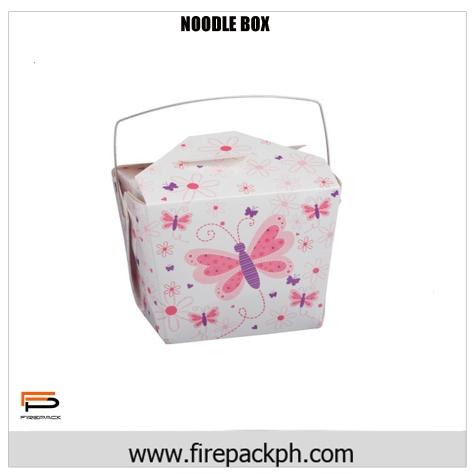rice box rice box