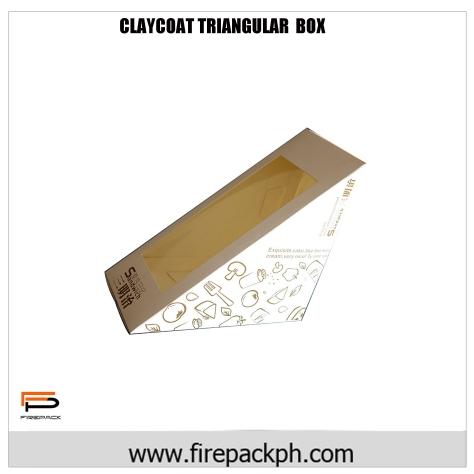 sandwhich box window