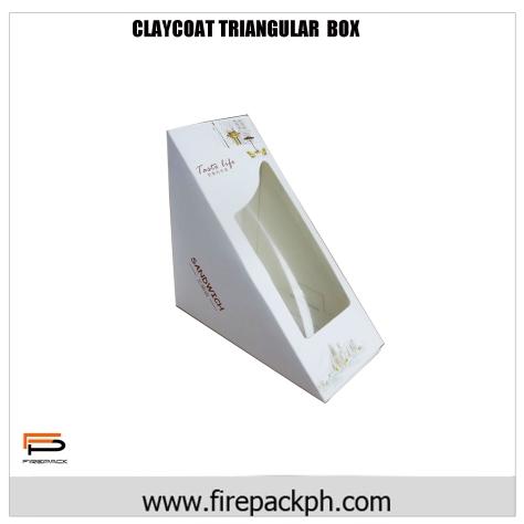 sandwhich box