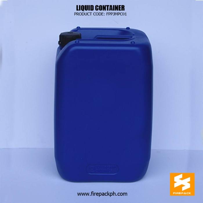 blue container supplier manila quezon city