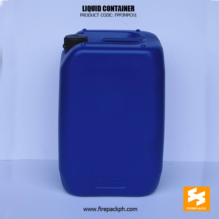 blue container supplier manila quezon city