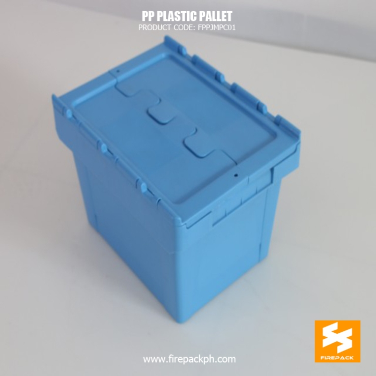 foldable box supplie maker