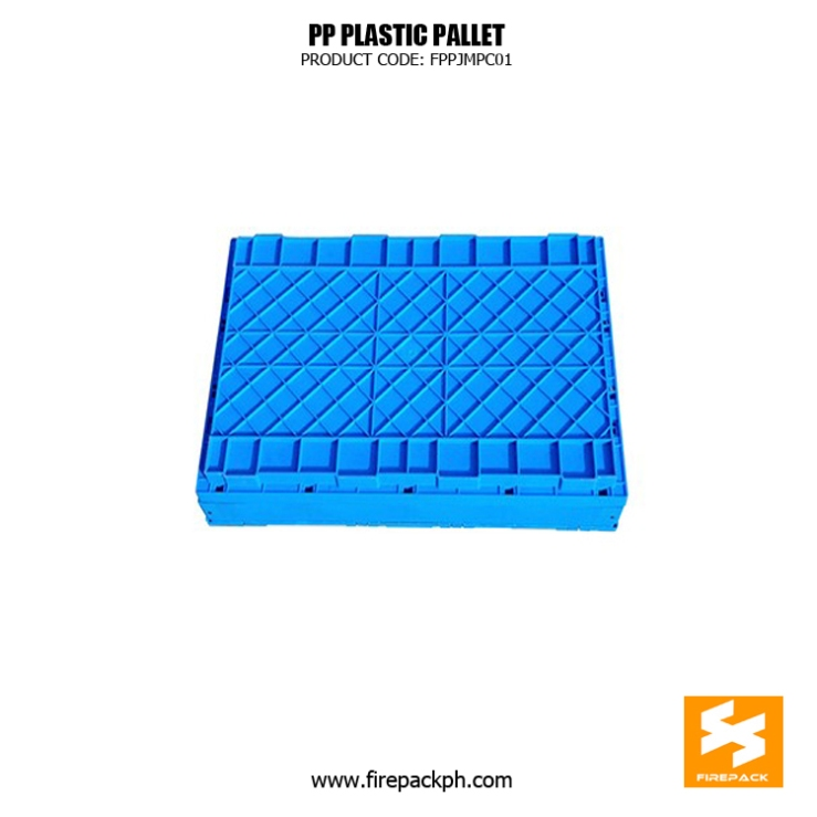 foldable box supplier plastic box
