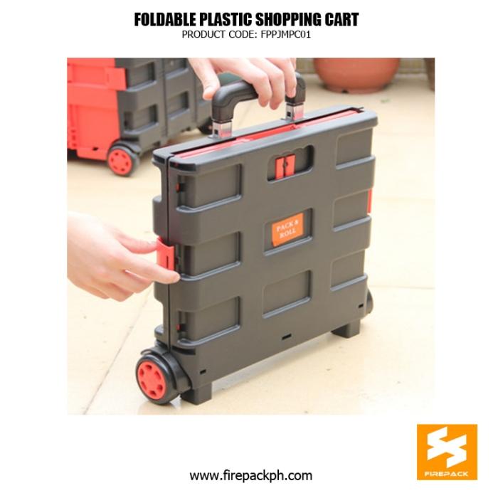 foldable shopping bag maker supplier manufacturer