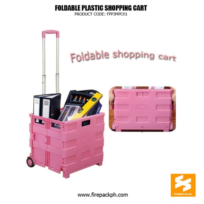 foldable shopping bag maker supplier