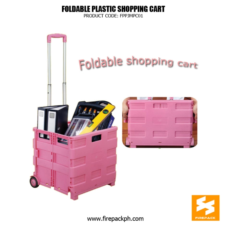 foldable shopping bag maker supplier