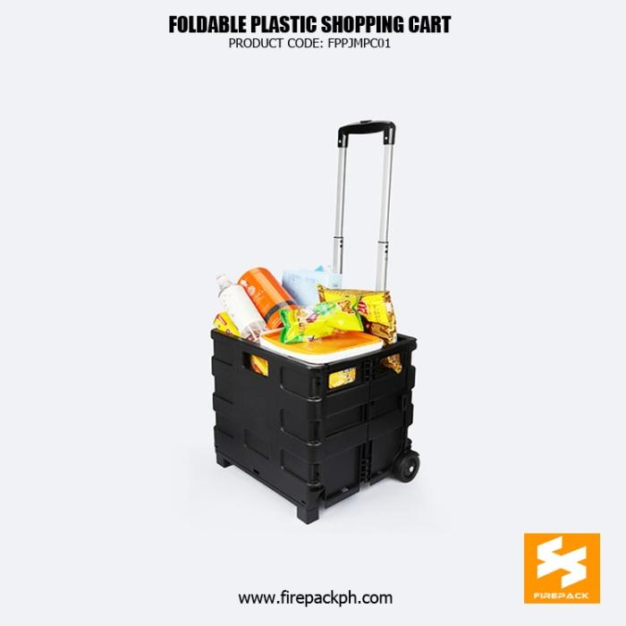foldable shopping bag supplier
