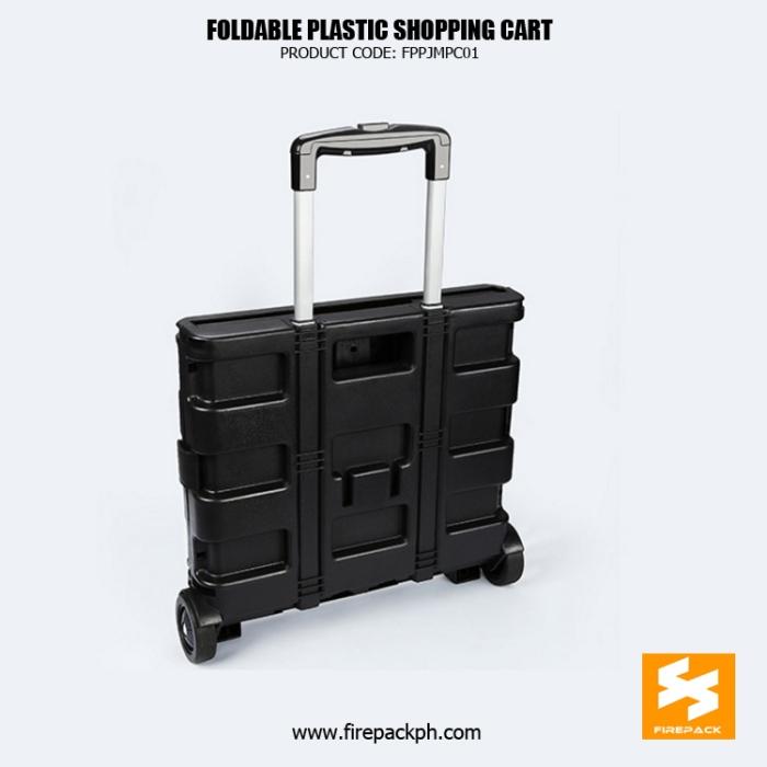 foldable supplier maker manufacturer manila