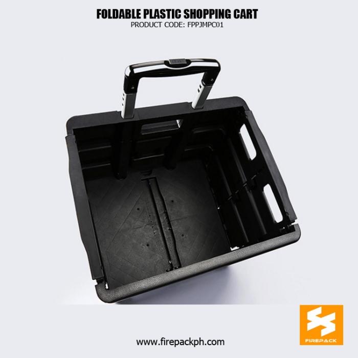 foldable supplier maker manufacturer