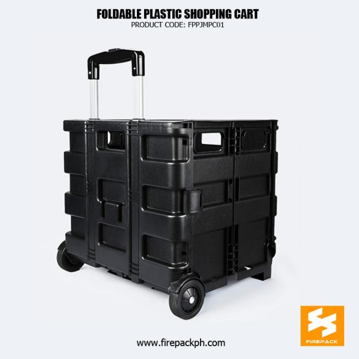 foldable supplier maker