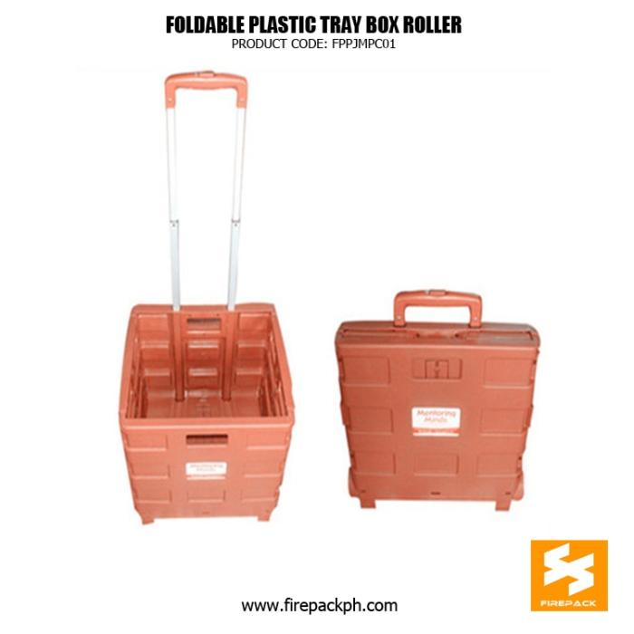 foldable tray roller supplier maker