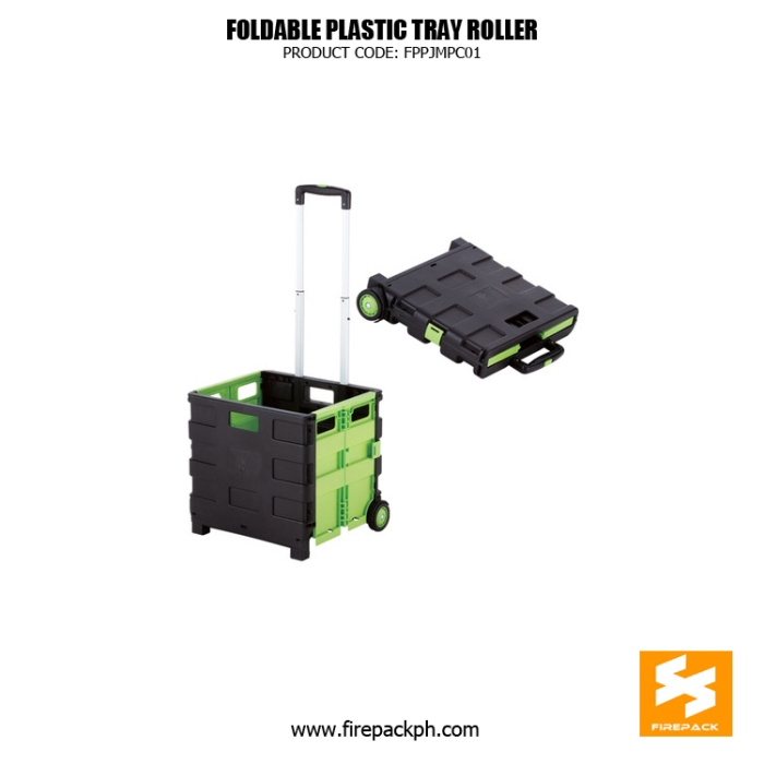 pack and roll supplier manufacturer maker