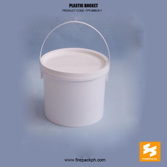 pallet supplier plastic CEBU SMALL