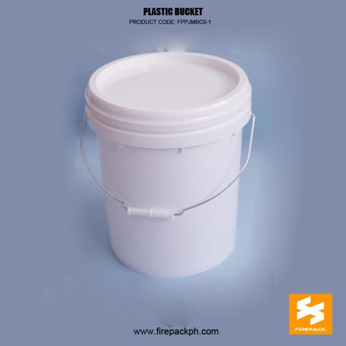 pallet supplier plastic CEBU