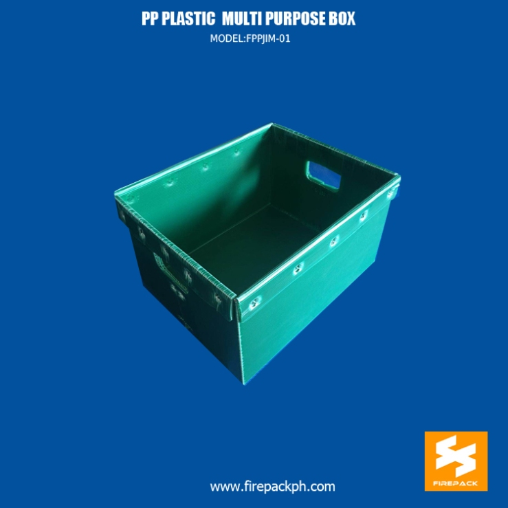 plastic box supplier maker cebu