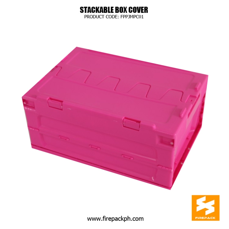 stable box with cover supplier manila