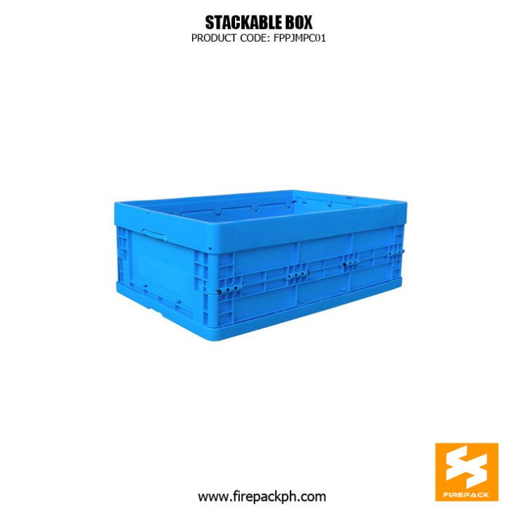 stackable box supplier manila cebu