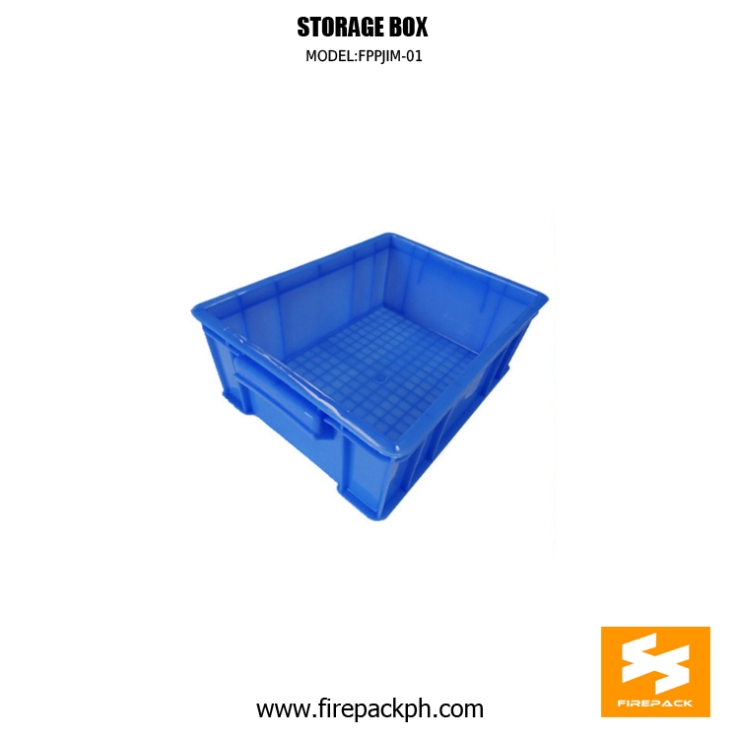 storage box factory supplier