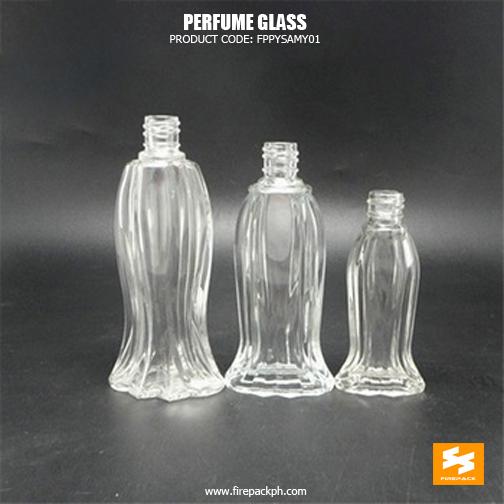 Design Your Own Perfume Bottle Mermaid Perfumejpg350x350 Firepack