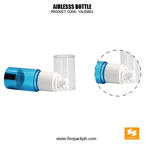 mmexport1529673532259 airless bottle