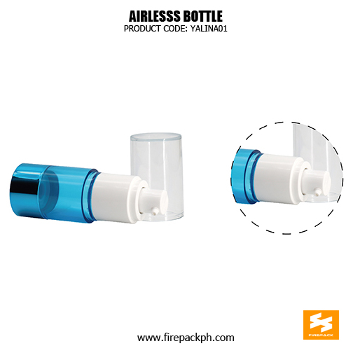 mmexport1529673532259 airless bottle