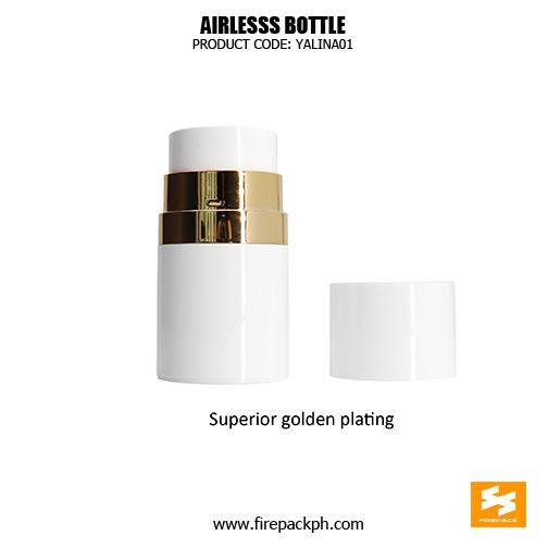 mmexport1529673565344 airless bottle