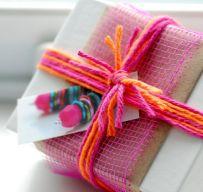 Firepack Packaging | Jewelry Display