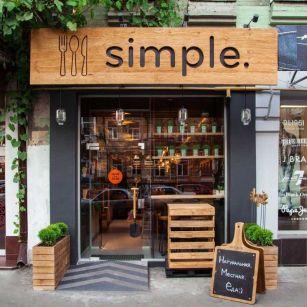 Firepack Packaging | Firepack Packaging | Restaurant| Bars | CafeRestaurant| Bars | Cafe
