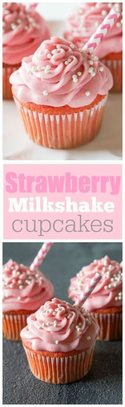 Firepack Packaging | Cakes and Pastries Ideas