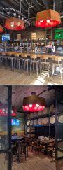 Firepack Packaging | Restaurant| Bars | CafeFirepack Packaging | Restaurant| Bars | Cafe