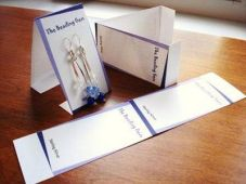 Firepack Packaging | Jewelry Display