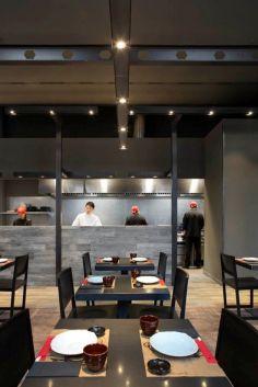 Firepack Packaging | Restaurant| Bars | Cafe