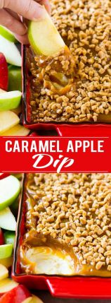 Firepack Packagin   Delicious Food Recipes